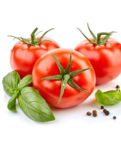 cà chua beef đà lạt