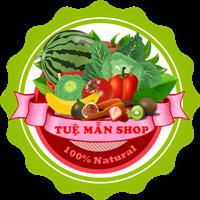 Hoa Quả Tươi Ngon – Organic 100% – Trái Sung Mỹ – Phúc Bồn Tử